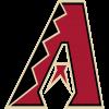 Arizona Diamondbacks Streams