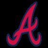 Atlanta Braves Streams