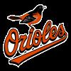 Baltimore Orioles Streams