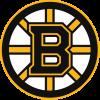 Boston Bruins Streams