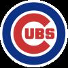 Chicago Cubs Streams