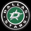 Dallas Stars Streams