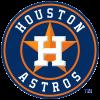 Houston Astros Streams
