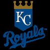 Kansas City Royals Streams