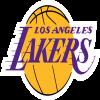 Los Angeles Lakers Streams