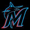 Miami Marlins Streams