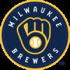 Milwaukee Brewers Streams