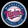 Minnesota Twins Streams