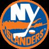 New York Islanders Streams