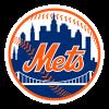 New York Mets Streams