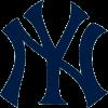 New York Yankees Streams