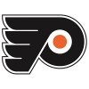 Philadelphia Flyers Streams