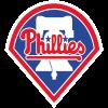 Philadelphia Phillies Streams