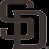 San Diego Padres Streams