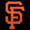 San Francisco Giants Streams