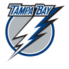 Tampa Bay Lightning Streams