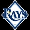Tampa Bay Rays Streams