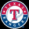 Texas Rangers Streams