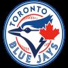 Toronto Blue Jays Streams