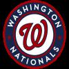 Washington Nationals Streams